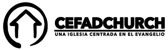 CEFAD Church